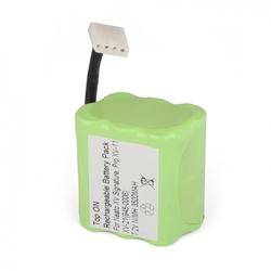 Аккумулятор для пылесоса Neato XV Signature, Pro, XV-11, XV-21 (7.2V, 3500mAh) (TopON TOP-NTXV) - Аккумулятор