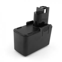 Аккумулятор для инструмента Bosch GBB, GBM, GSB, GSR, PBM, PDR, PSB, PSR Series (1300mAh 9.6V) (TopON TOP-PTGD-BOS-9.6-1.3) - Аккумулятор