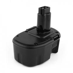 Аккумулятор для инструмента DeWalt DC, DCD, DW Series (3300mAh 14.4V) (TopON TOP-PTGD-DE-14.4-3.3) - АккумуляторАккумуляторы и зарядные устройства<br>Аккумулятор для инструмента DeWalt, напряжение - 14.4V, емкость - 3300mAh, химический состав: Ni-Mh. Совместимые модели инструмента: DeWalt DC528 Flashlight, DC551KA, DC612KA, DC613KA, DC614KA, DC615KA, DC728KA, DC731KA, DC735KA, DC735KB, DC757KA, DC757KB, DC830KB, DC835KB, DC930KA, DC935KA, DC935KB, DC936KA, DC983KA, DC983SA, DC984KA, DC984KB, DC984VA, DC985KA, DC985VA, DW054K-2, DW055K-2, DW906, DW918, DW928K, DW931K, DW935, DW937K, DW941K, DW966K, DW983K, DW984, DW985, DW991K-2, DW992K-2, DW994KQ, DW996K-2, DW996KQ, DC, DCD, DW Series.