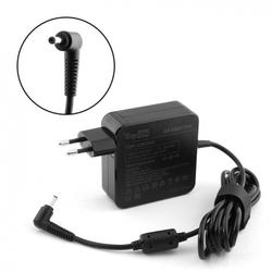Блок питания для Asus Zenbook UX42, UX52, UX305, VivoBook X556, Taichi 31 Series (4.0x1.35 mm) (TOP-ASUX42) - Сетевая, автомобильная зарядка для ноутбукаСетевые и автомобильные зарядки для ноутбуков<br>Разъем: 4.0x1.35 mm, напряжение: 19V, сила тока: 3.42А, мощность: 65W.