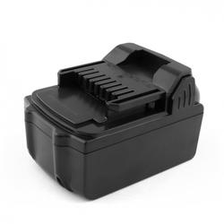 Аккумулятор для инструмента Hitachi CJ, DH, DS, DV, G, RB, WH, WR Series (3000mAh 14.4V) (TopON TOP-PTGD-HIT-14.4-3.0) - Аккумулятор
