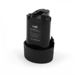 Аккумулятор для инструмента Makita CC, CL, DA, DF, TD, HP, HS, JR, JW Series (1500mAh 10.8V) (TopON TOP-PTGD-MAK-10.8-1.5) - Аккумулятор