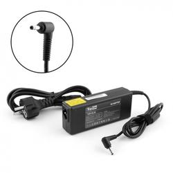 Блок питания для Dell Vostro 5460, 5470, 5560, 5570 Series (4.0x1.7mm) (TOP-DL90) - Сетевая, автомобильная зарядка для ноутбукаСетевые и автомобильные зарядки для ноутбуков<br>Разъем: 4.0x1.7mm, напряжение: 19.5V, сила тока: 4.65А, мощность: 90W.