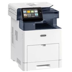 Xerox VersaLink B605XL - Принтер, МФУПринтеры и МФУ<br>Xerox VersaLink B605XL - принтер/сканер/копир/факс, A4, светодиодная черно-белая, двусторонняя, 55 стр/мин ч/б, 1200x1200 dpi, 700/400 лист, 2048 Мб, 250 Гб HDD, Ethernet RJ-45, USB, ЖК-дисплей, устройство автоподачи оригиналов.
