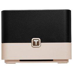 Wi-Fi роутер TOTOLINK T10 - Wifi, Bluetooth адаптер