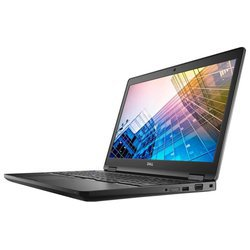"Ноутбук DELL LATITUDE 5590 (Intel Core i7 8650U 1900 MHz/15.6""/1920x1080/16GB/512GB SSD/DVD нет/NVIDIA GeForce MX130/Wi-Fi/Bluetooth/Windows 10 Pro)"