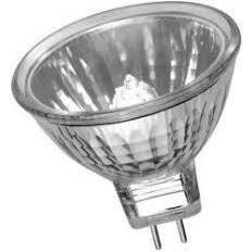 Лампа галогенная Эра JCDR-50-230-GU5.3 (C0027363) - Лампочка