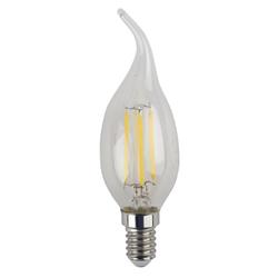 Лампа светодиодная ЭРА Б0027967 (BXS-5w-827-E14) - Лампочка