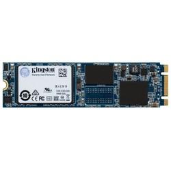 Kingston SUV500M8/240G - Внутренний жесткий диск SSDВнутренние твердотельные накопители (SSD)<br>SSD диск для ноутбука и настольного компьютера, объем 240 ГБ, форм-фактор 2280, разъем M.2, интерфейс SATA 6Gb/s.