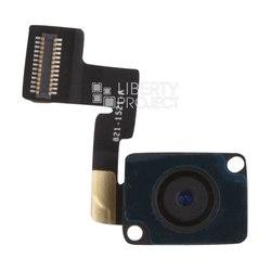 Основная камера для Apple iPad mini 2, 3, Air (0L-00037738) - Мелкая запчасть для планшета