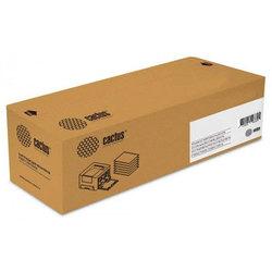 Фотобарабан для HP Color LaserJet CP6015, CM6030, CM6040 (Cactus CS-CB385AV) (голубой) - Фотобарабан для принтера, МФУФотобарабаны для принтеров и МФУ<br>Фотобарабан совместим с моделями: HP Color LaserJet CP6015, CM6030, CM6040.