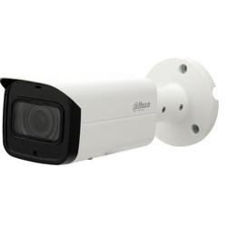 Dahua DH-IPC-HFW4431TP-ASE-0360B 3.6мм (белый) - Камера видеонаблюденияКамеры видеонаблюдения<br>Уличная цилиндрическая IP камера, 1/3quot; 4Mп CMOS, объектив 3.6мм, дальность ИК-подсветки: 60м.