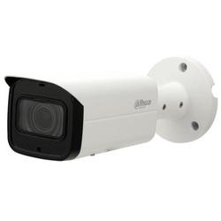 Dahua DH-IPC-HFW2431TP-ZS 2.7-13.5мм (белый) - Камера видеонаблюденияКамеры видеонаблюдения<br>Уличная цилиндрическая IP камера, 1/3quot; 4MP CMOS, объектив 2.7-13.5 мм, дальность ИК-подсветки: 60м.