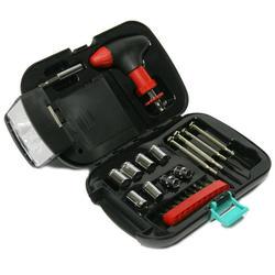 IRIT IR-104H - Набор инструментов (irit) Астрахань инструмент цена