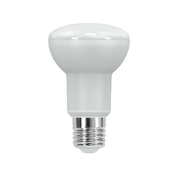 Старт LED R63 E27 8W30 - ЛампочкаЛампочки<br>Лампа светодиодная, мощность 8Вт, цоколь E27, форма: рефлектор.