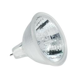 Старт JCDR 220V 75W GU5.3 - Лампочка