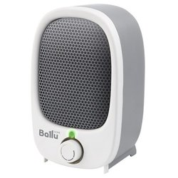 Термовентилятор Ballu BFH/S-03N - Электрообогреватель