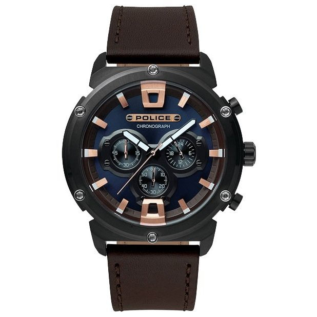 Часы police pl купить купить часы спектр 2201