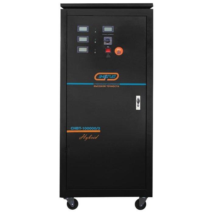Стабилизатор напряжения 100000 бензиновый генератор sadko gps 2200