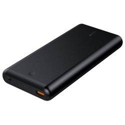 Аккумулятор Aukey PB-XD26 - Внешний аккумулятор