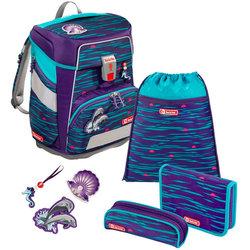 7cd48ed363fa ранец Ранцы, рюкзаки, сумки, папки - Тип ранец - купить , цена ...
