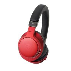 Audio-Technica ATH-AR5BT (красный) - Наушники