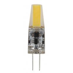 ЭРА LED-JC-1,5W-12V-COB-827-G - Лампочка