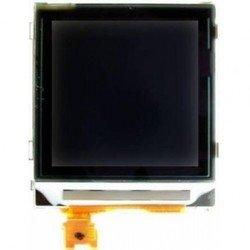 Дисплей для Nokia 2600 Classic Qualitative Org (LP) - Дисплей, экран для мобильного телефона