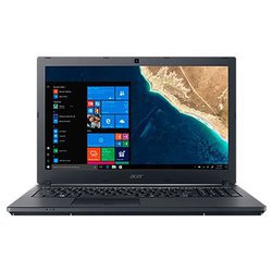 "Ноутбук Acer TravelMate P2 TMP2510-G2-MG-59MN (Intel Core i5 8250U 1600 MHz/15.6""/1366x768/4GB/500GB HDD/DVD нет/NVIDIA GeForce MX130/Wi-Fi/Bluetooth/Windows 10 Home)"