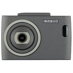 Видеорегистратор с радар-детектором Intego Magnum 2.0 - Автомобильный видеорегистратор  - купить со скидкой