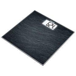 Весы Beurer GS 203 Slate - Напольные весы