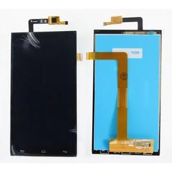 Дисплей для Micromax AQ5001 с тачскрином Qualitative Org (sirius) (черный) - Дисплей, экран для мобильного телефонаДисплеи и экраны для мобильных телефонов<br>Полный заводской комплект замены дисплея для Micromax AQ5001. Стекло, тачскрин, экран для Micromax AQ5001 в сборе. Если вы разбили стекло - вам нужен именно этот комплект, который поставляется со всеми шлейфами, разъемами, чипами в сборе.