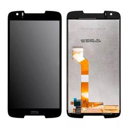 Дисплей для HTC Desire 828 с тачскрином Qualitative Org (LP) (черный) - Дисплей, экран для мобильного телефонаДисплеи и экраны для мобильных телефонов<br>Полный заводской комплект замены дисплея для HTC Desire 828. Стекло, тачскрин, экран для HTC Desire 828 в сборе. Если вы разбили стекло - вам нужен именно этот комплект, который поставляется со всеми шлейфами, разъемами, чипами в сборе.