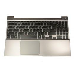 Клавиатура для Samsung NP300V4A, NP300V4A-A04RU (KB-253R) (черный) - Клавиатура для ноутбукаКлавиатуры для ноутбуков<br>Клавиатура легко устанавливается и идеально подойдет для Вашего ноутбука.