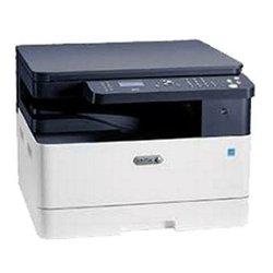 МФУ Xerox B1022 - Принтер, МФУ