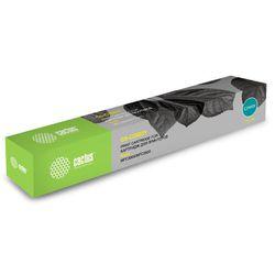 Тонер картридж для Ricoh MP C3004, C3503, C3504 (Cactus CS-C3503Y) (желтый) - Картридж для принтера, МФУКартриджи<br>Совместим с моделями: Ricoh Aficio MP C3004, C3503, C3504