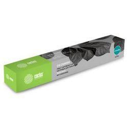 Тонер картридж для Ricoh Aficio MP C4000, C5000 (Cactus CS-C5000BK) (черный) - Картридж для принтера, МФУ