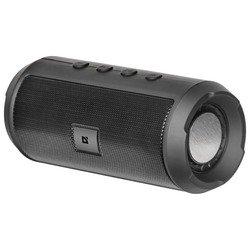 Портативная акустика defender Enjoy S500 - Колонка для телефона и планшета