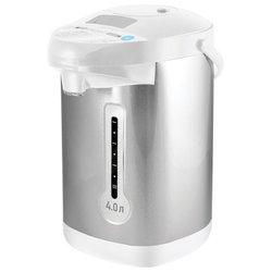 Термопот Energy TP-619 - Электрочайник