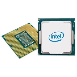 Intel Pentium Gold G5600 Coffee Lake (3900MHz, LGA1151 v2, L3 4096Kb) BOX - Процессор (CPU)