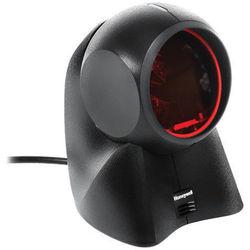 Honeywell 7190G-2USBX-0 - СканерСканеры считывания штрих-кода<br>Тип: стационарный: подключение: проводное; интерфейс: USB; декодирование: 2D; источник света: лазер.