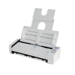 Avision PaperAir 215 - СканерСканеры<br>Настольный сканер, USB, 600 x 600 dpi, автоподача, источник света - LED, область сканирования: 216 x 356 мм.