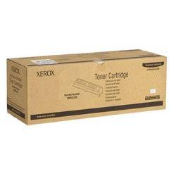Картридж для Xerox WorkCentre 5222, 5225, 5230 XX101R00434 (черный) - Картридж для принтера, МФУ
