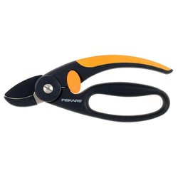 Секатор FISKARS FingerLoop P43