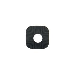 Стекло камеры для Samsung J510FN/DS, J710FN/DS, Galaxy J5, J7 (2016) (М7746440) (черный) - Мелкая запчасть для мобильного телефонаМелкие запчасти для мобильных телефонов<br>Стекло выполнено из высококачественных материалов и подходит для данной модели смартфона.