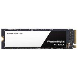 Western Digital WD Black NVMe SSD 1 TB (WDS100T2X0C) - Внутренний жесткий диск SSDВнутренние твердотельные накопители (SSD)<br>Твердотельный накопитель Western Digital WD Black NVMe SSD 1 TB (WDS100T2X0C) - для ноутбука и настольного компьютера, 2280, M.2, PCI-E, SSD (твердотельный), 1000 ГБ