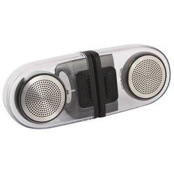 Портативная акустика Remax RB-M22 - Колонка для телефона и планшета
