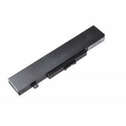 Аккумулятор для Lenovo G410, G480, G500, G510 (Touch), G700, G710, IdeaPad N580, N581, N585, P580, P585, V480, V580, Y480, Y580, Z380, Z480, Z485, Z580, Z585 (11.1V, 6800mAh) (Pitatel BT-1916P) - Аккумулятор для ноутбука
