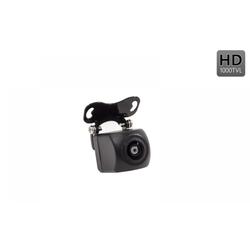 Универсальная камера переднего, заднего вида (AVS307CPR (150 HD) - Камера заднего вида