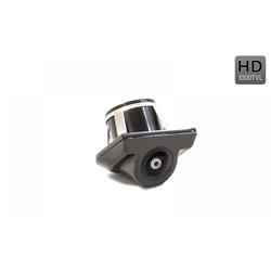 Универсальная камера переднего, заднего вида (AVS307CPR (028 HD)) - Камера заднего вида